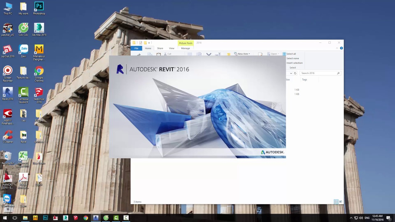 how to get eq sign in revit