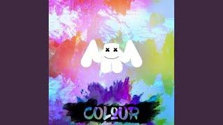 Baixar Colour