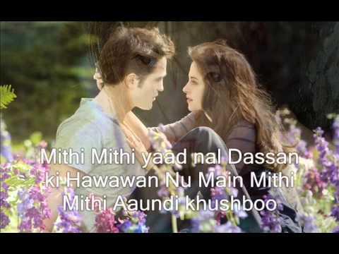 Mithi Mithi Aaundi Khushboo