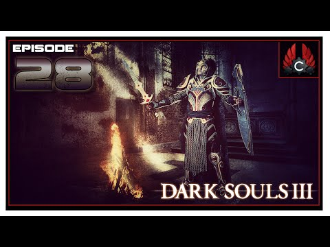 cohhcarnage-plays-dark-souls-3-xbone-english-version---episode-28