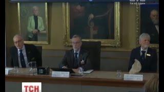 У Стокгольмі триває тиждень оголошення нобелівських лауреатів