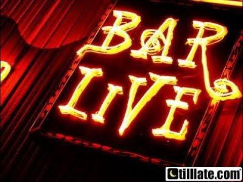 """BAR LIVE : MIX REMEMBER 2 : Seuls """" LES ANCIENS """" Peuvent comprendre..."""