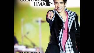 Gusttavo Lima - Balada Boa (Liberthez Bootleg)