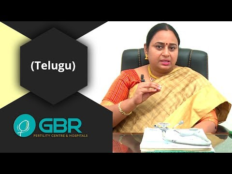 Recurrent Abortion & Miscarriage in Telugu | Early Pregnancy Loss Treatment | Gynecologist | Nellore