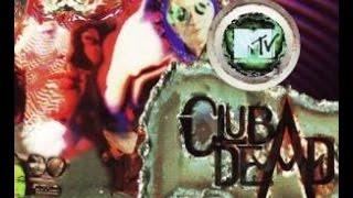 MTVs Club Dead 00 Intro