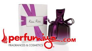 Ricci Ricci perfume for women by Nina Ricci from Perfumiya
