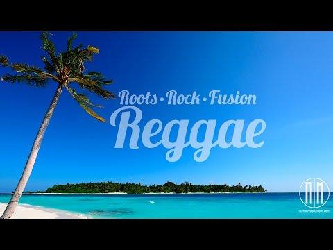 Reggae Wedding Mix - Nu Moon San Francisco Bay Area Wedding DJs