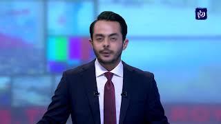 الصفدي يدعو إلى تأمين عودة النازحين السوريين في تجمع الركبان إلى بلداتهم - (30-1-2019)