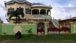 Noel Vacation Suite Fairy Hill  Portland Ja.Call Us At 754.234 1819