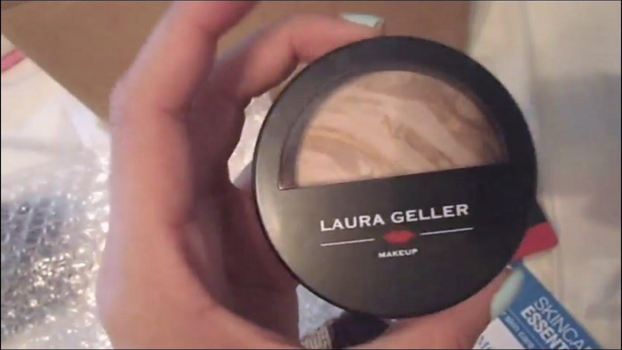 Bronze-N-Brighten by Laura Geller #3