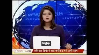 [Hindi] Network Marketing Scam, mlm scam in hindi, Network marketing in india