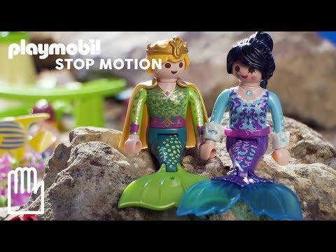 playmobil- -the-mermaid-world,-episode-6- -playmo-high