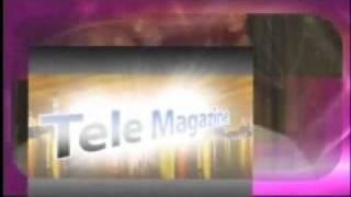 Tele Magazine 021011_01 of 03