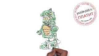 Как правильно рисовать лего человека карандашом(ЛЕГО. Как правильно нарисовать человека лего героя поэтапно. На самом деле легко http://youtu.be/xzLGmwyJWcw Однако..., 2014-09-05T05:23:44.000Z)