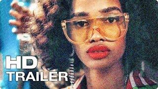 """ДЖЕЙМС БОНД 25 Трейлер ТИЗЕР #1 """"Съёмки На Ямайке"""" (2020) Дэниэл Крэйг, Рами Малек Action Movie HD"""
