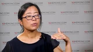 Resistance mechanisms to FLT3 inhibitors in AML