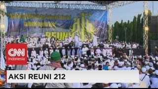 Video Ada Suara Rizieq Shihab di Aksi Reuni 212 download MP3, 3GP, MP4, WEBM, AVI, FLV Desember 2017