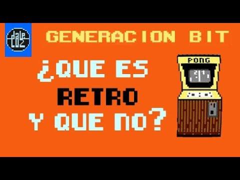Del Atari al Fortnite: La industria que dejó de ser un juego
