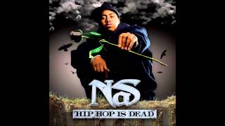 "Track number 13 from the album ""Hip Hop Is Dead"" (2006). [Verse 1: ..."