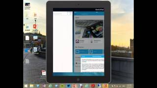 System Center 2012 R2 Configuration Manager with Microsoft Intune   Kent Agerlund   Feb 5 2015 2