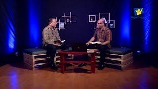 MALAM KE-1 | APAKAH ALKITAB MASIH BISA DIPERCAYA?
