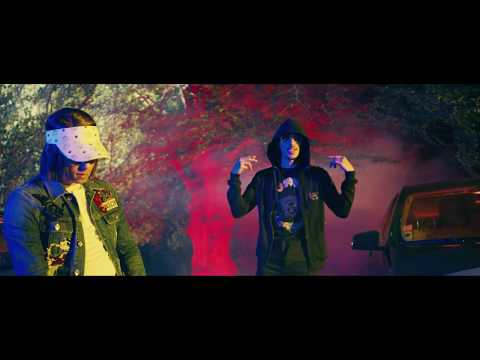 F430 - Gangsta [Clip Officiel]