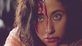 उर्मिला का सैफ से बदला - Climax Scene - Ek Hasina Thi