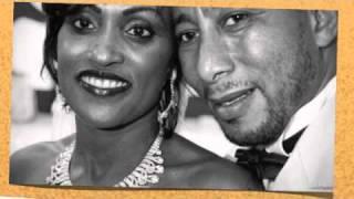 تحميل أغنية mariage de ELHAD et TIMI mp3
