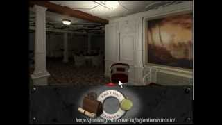 Titanic: Adventure Out of Time (Part 4)
