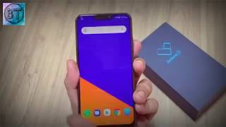 ASUS ZENFONE 5 | Full review and Unboxing | Hindi | MWC 2018