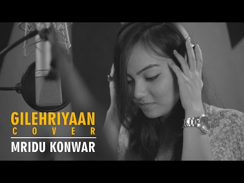 Gilehriyaan | Dangal | Mridu Konwar | Zee music | Jay Parikh films