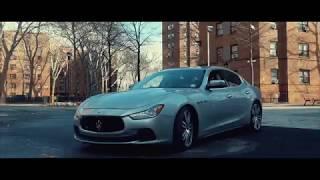 ha Hef - Cash Incentive Official Video