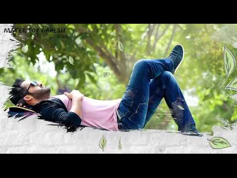 Permalink to Jinna Mera Tod Da Ae Dil Whatsapp Status Video Download