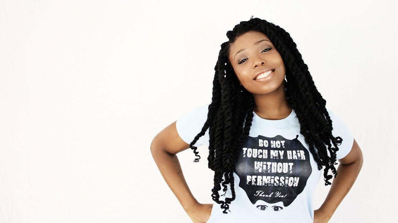 Black hair videos, teen lesbians masterbation