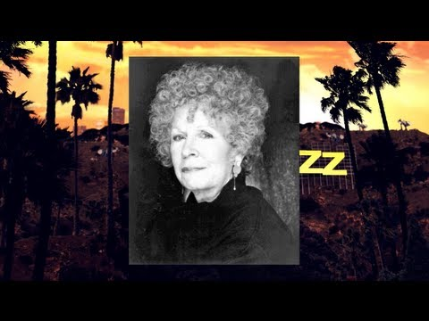 Maxine Stuart Dies at 94yearsold  The Buzz
