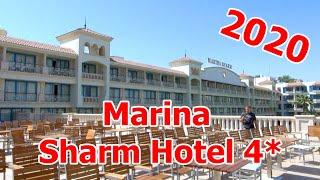 Marina Sharm Hotel 4 _ SHARM EL SHEIKH _ EGYPT