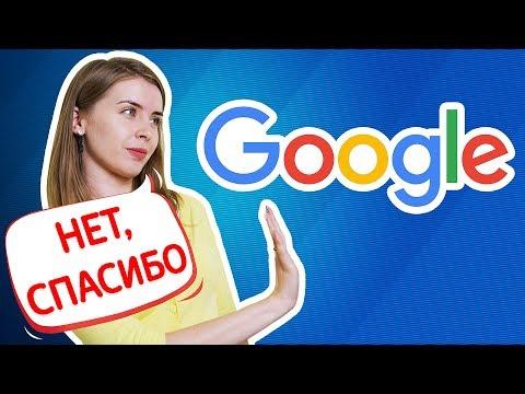 ЯндексКартинки поиск изображений в интернете, поиск по