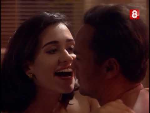 Жестокий ангел (116 серия) (1997) сериал