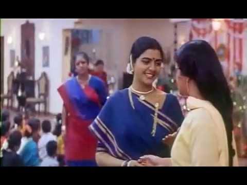 Compositions of Shri.Madurai.T.Srinivasan in the Tamil movie (BGM) Aahaa.
