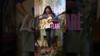 Flare Magazine - Lilith Flare …
