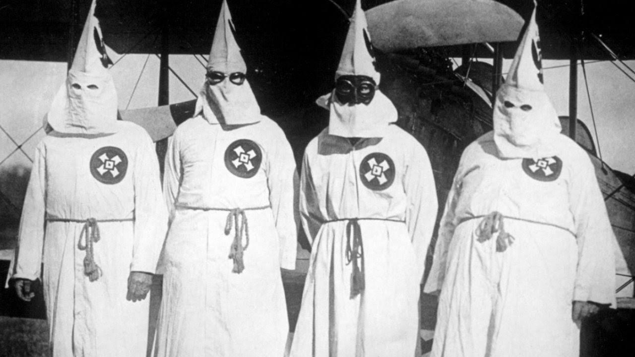 Tv Opinion Klan Live