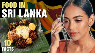 10 Best Foods To Try In Sri Lanka