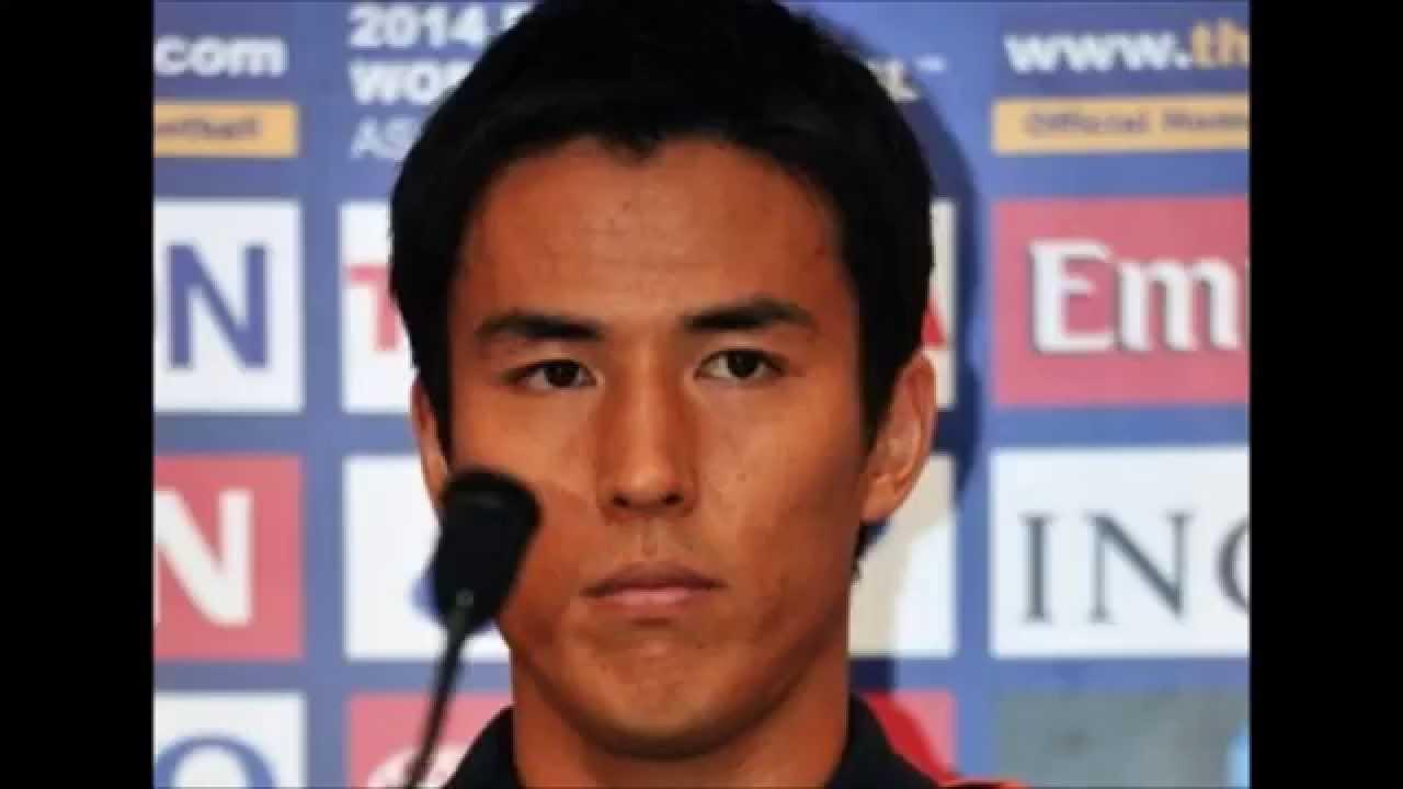 サッカー日本代表 長谷部誠がニュースZEROでW杯の今だから話せることを語る【ワールドカップ】