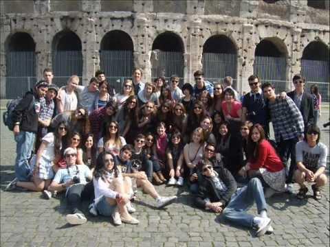 Europatour 2012 - Rotex 1900