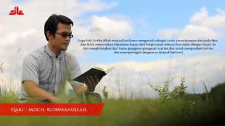 Video Aiph Al-anfal 1-16 (vol 1) Beautiful Qur'an recitation by qari' moch ridhwanullah download MP3, 3GP, MP4, WEBM, AVI, FLV Juni 2018