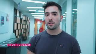 Vitor Peruzzo