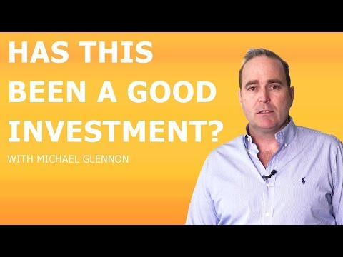 Small Industrials: Has This Been A Good Investment?   Glennon Capital