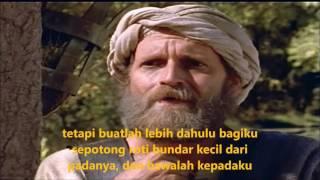 Indonesian Movie Elia Dan Janda Sarfat Youtube