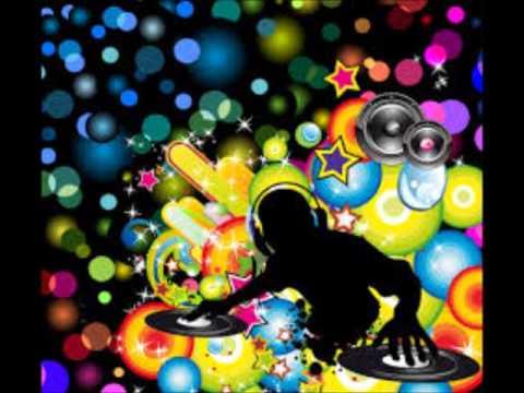 Mikele Conforti DJ