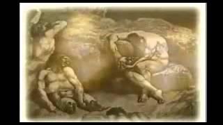 La Matanza de la Noche de San Bartolome